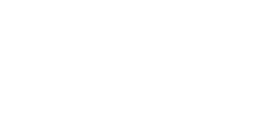 OVDGOLF公式サイト by OVDGOLF